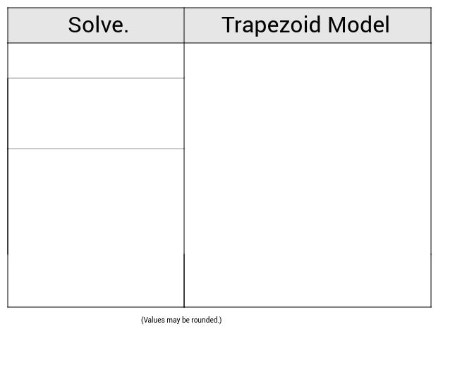 CCGPS CA 2.1.2 Example 5