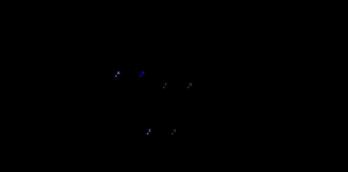 Instrumentos para Desenho Geométrico_Atividades