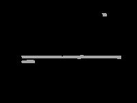 Technologie_Kompetenzen_AN_Schüler_260917.pdf