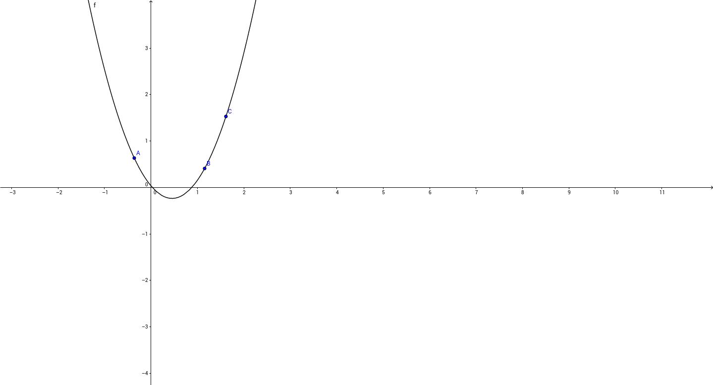 임송찬_세점을 지나는 곡선
