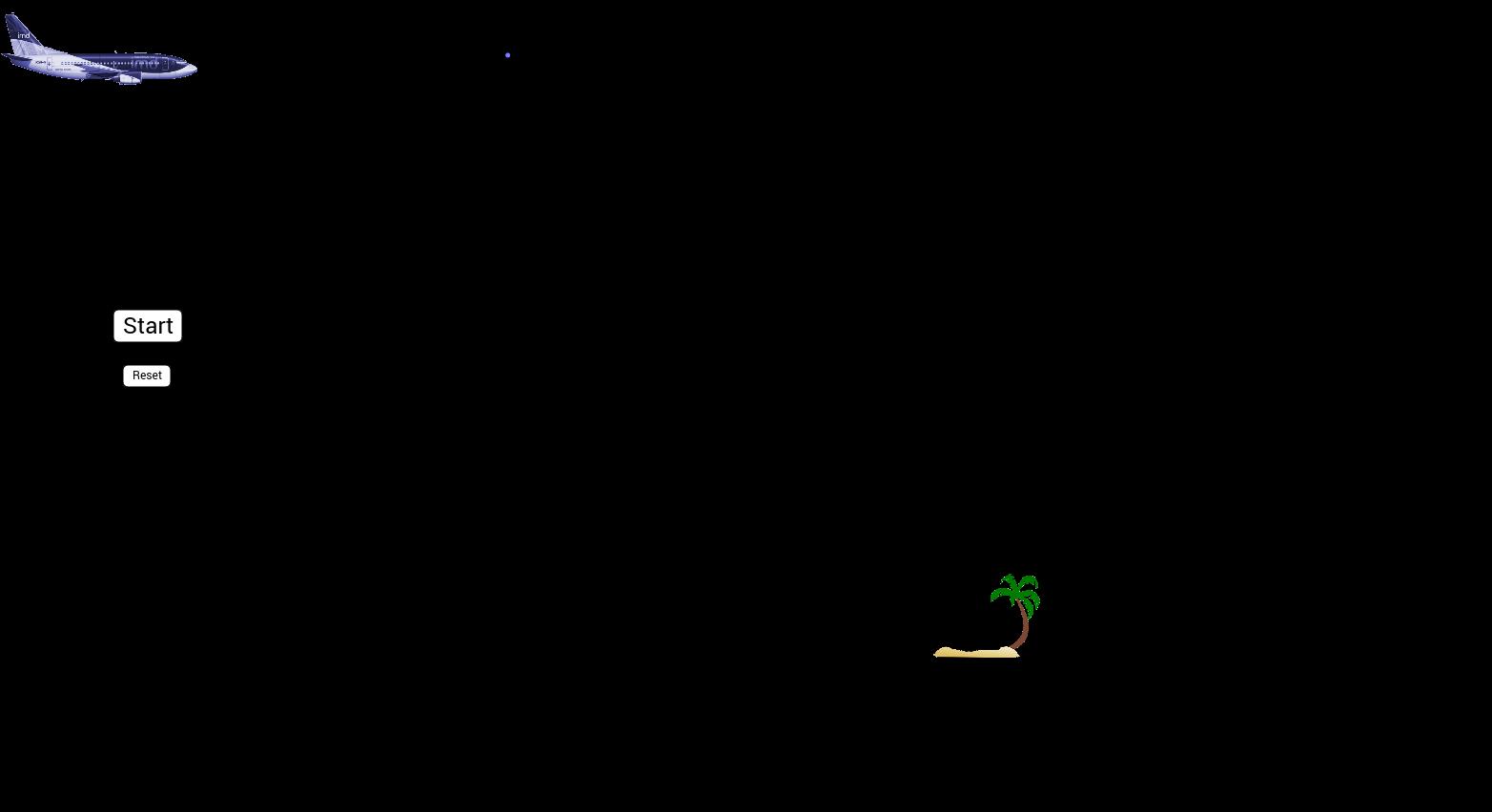 Paketabwurf