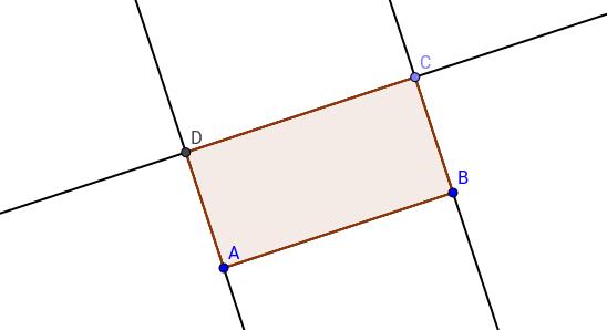 Rectangle Construction