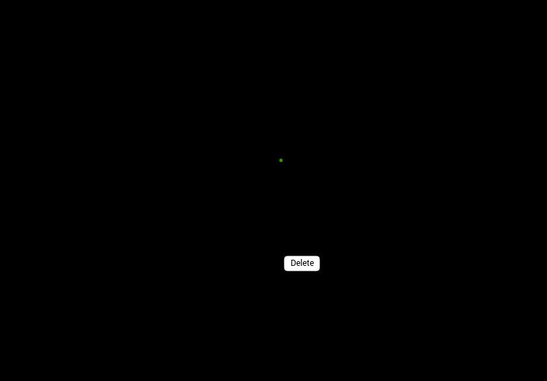 Foglia (polytrochoïde)