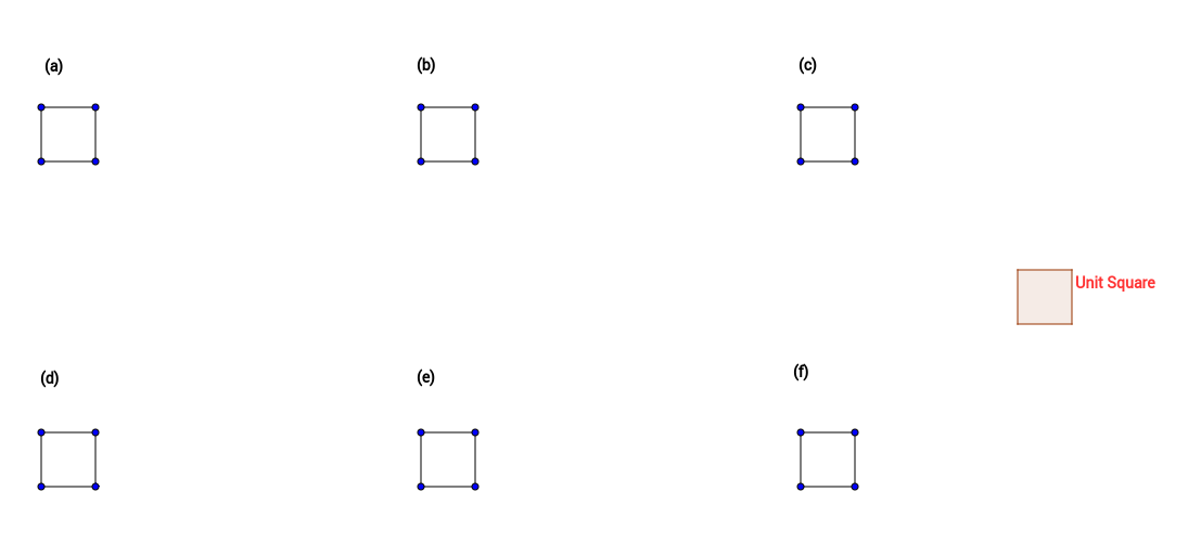 Discover the Area of a Rectangle