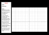Sænke slagskibe - Angreb svær.pdf