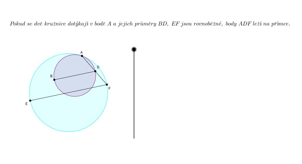 Lemma 01 - důkaz