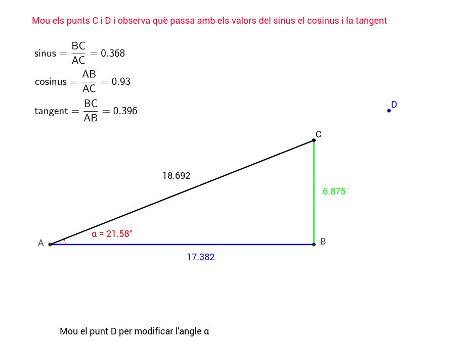 Matemàtiques 1r de batxillerat