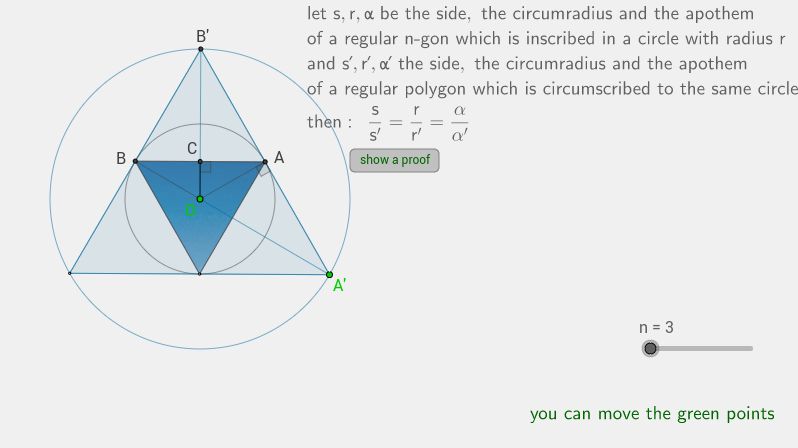 regular polygons-1