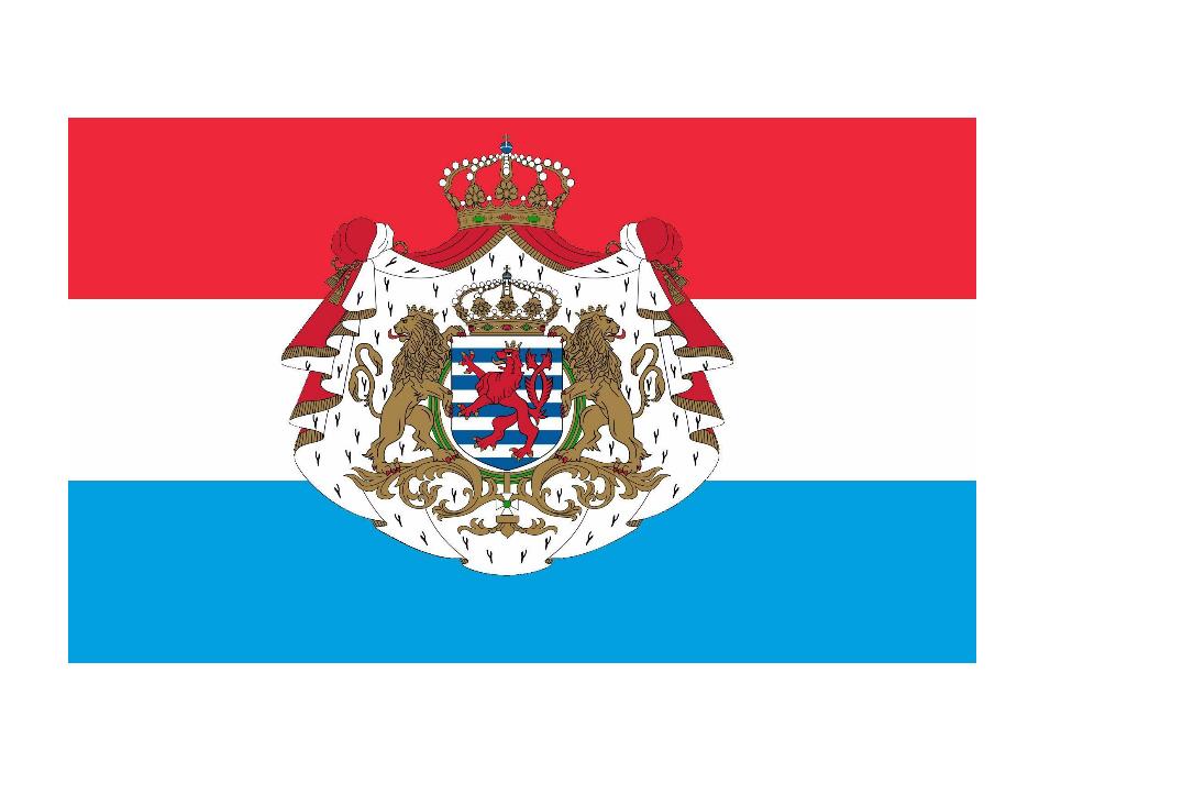 Symmetry Flag
