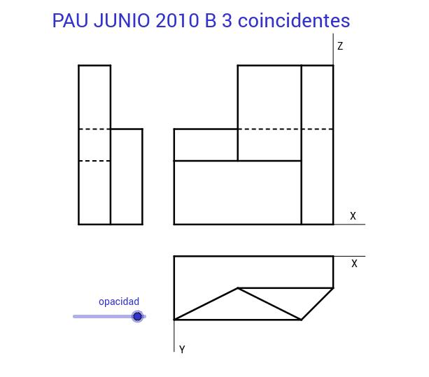 PIEZA PAU 2010 (junio-coincidentes) B 3