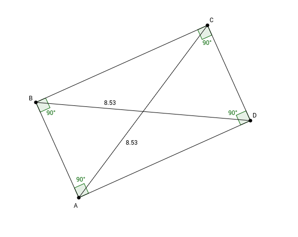 Parallelogram 4 Exploration