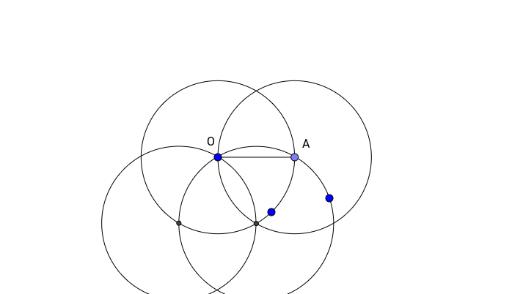 28/11/2016 Exercice Géométrie Cercles test