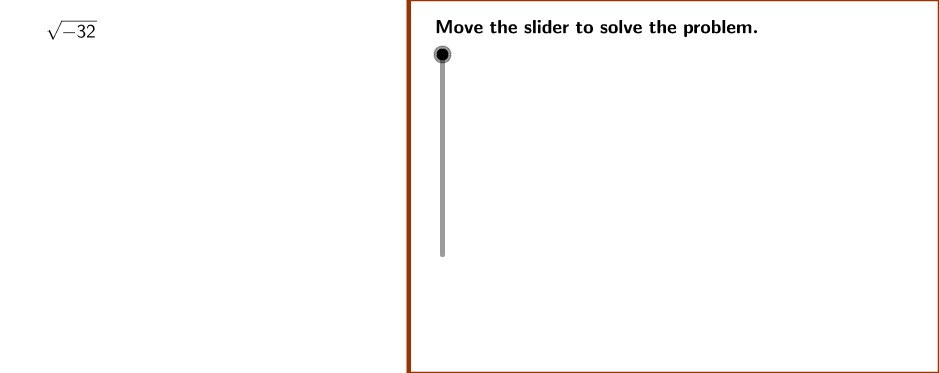 UCSS Math II 1.3.1 Example 3