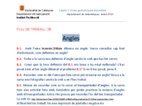 16_17_Fulldetreball2B_Angles.pdf