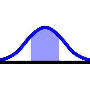 Snelgids Waarschijnlijkheidsrekenen en statistiek Snelgids
