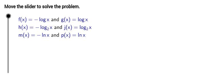 CCGPS AA 4.2.2 Example 2