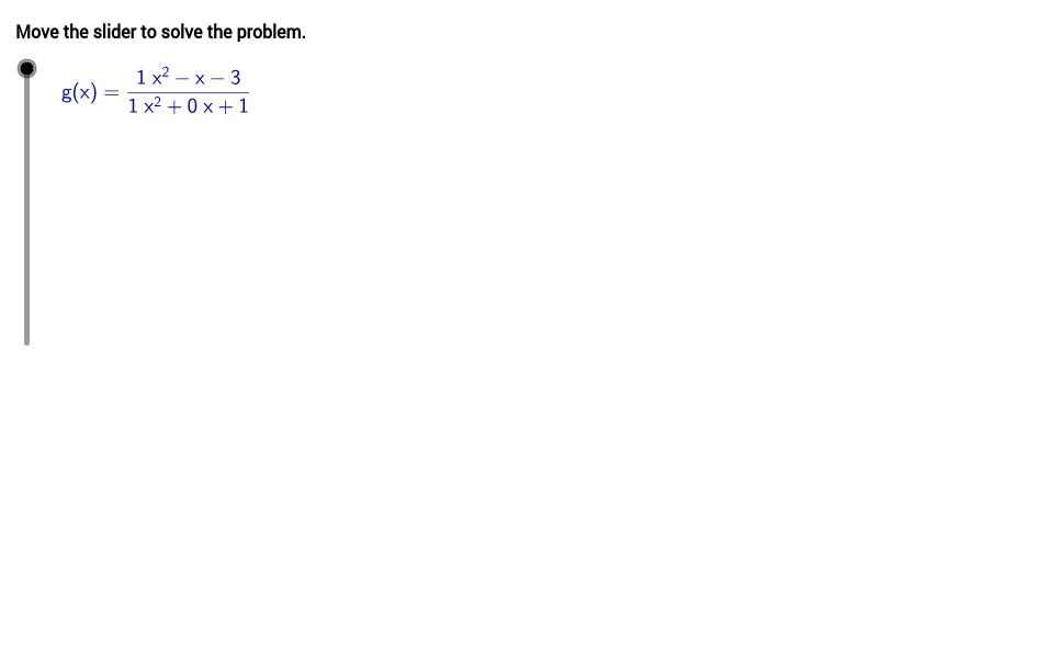 CCGPS AA 3.3.3 Example 2