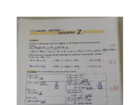 Ganze Zahlen_Test_mit Schülerlösung.pdf