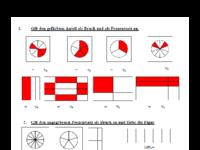 Arbeitsblatt zu Prozentrechnen.pdf