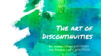 The Art of Discontinuities by Hannia Gómez and Brenda Cantú.pdf