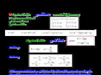 parabola2.pdf