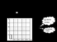03_分數乘分數_WS (1).pdf