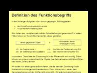 Funktionsbegriff.pdf