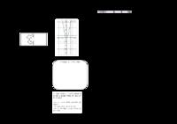 3-1_이차함수(4차시)-이차함수 그래프!.pdf