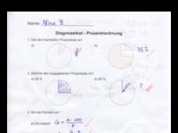 Diagnosetest_korrigiert.pdf