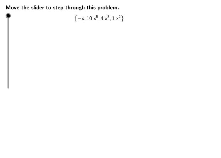 CCGPS AA 2.1.1 Example 3