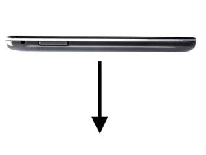 Közegellenállás mérése szabadesés során 1. – A merőleges felület szerepe