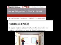 HabitacioAmesAlumMoodle.pdf