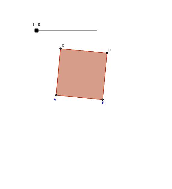 Prisma a base quadrata