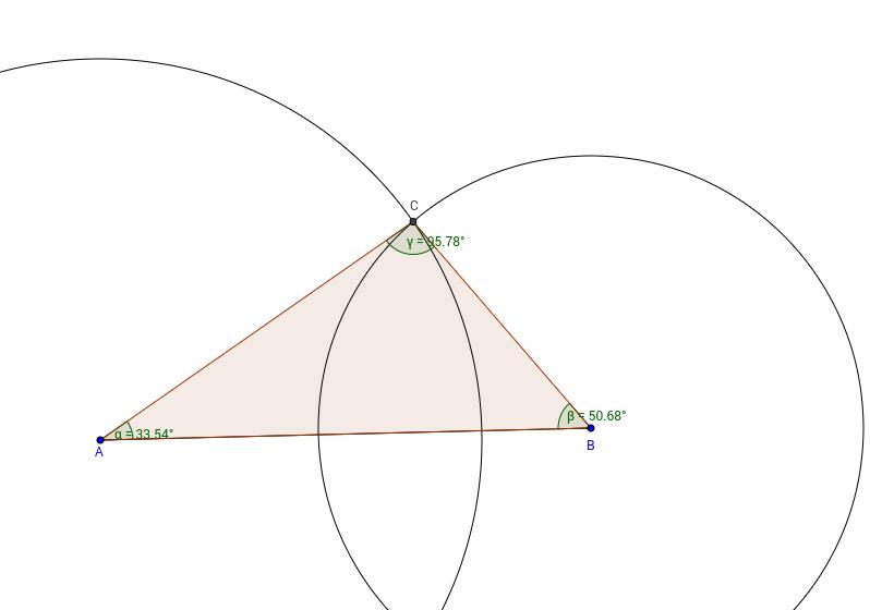 Dreieck99
