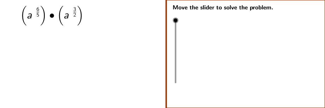 UCSS Math II 1.2.2 Example 1