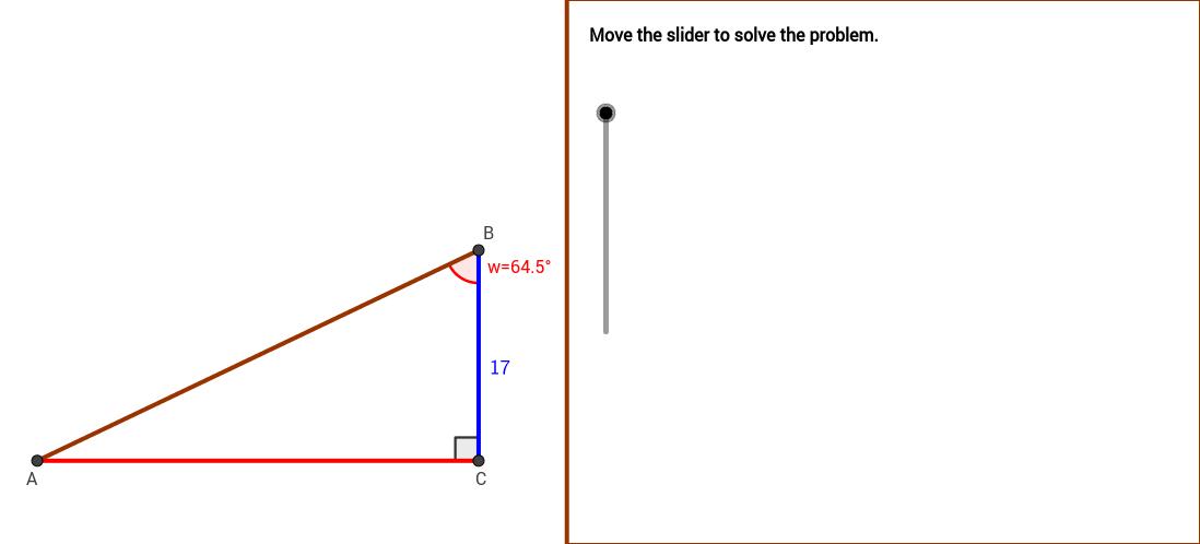 UCSS Math II 5.9.1 Example 4