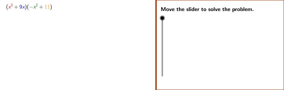 UCSS Math II 1.1.2 Example 2