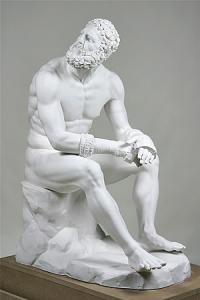 Die klassischen Probleme der Antike