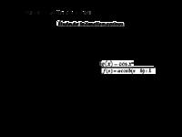 cosinus.pdf