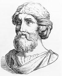 Der Satz von Pythagoras