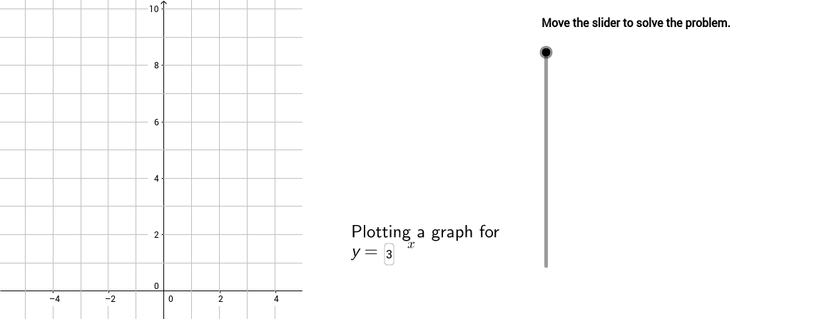 UCSS Math I 2.1.1 Example 2