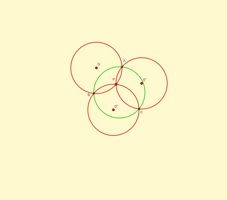 Teorema de Johnson
