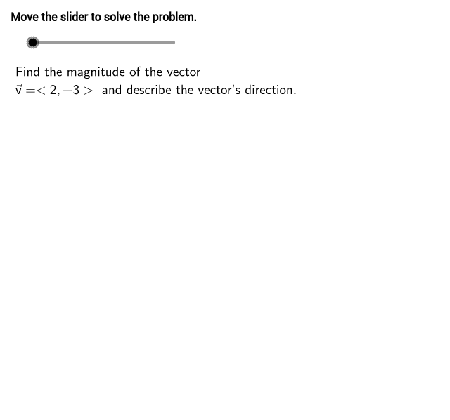 CCSS Honors Math II 2.1 Example 1