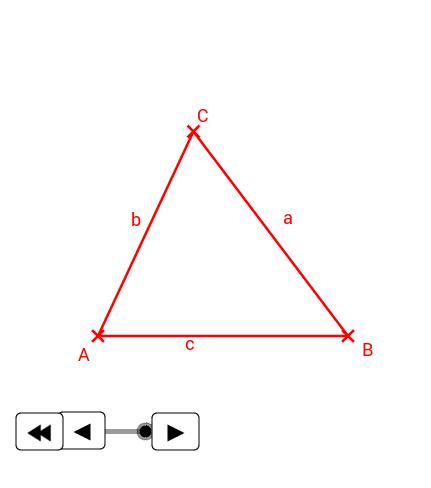 EPV1.Triángulos. Escaleno.