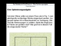 FrankSchumann_Eine_Optimierungsaufgabe.pdf