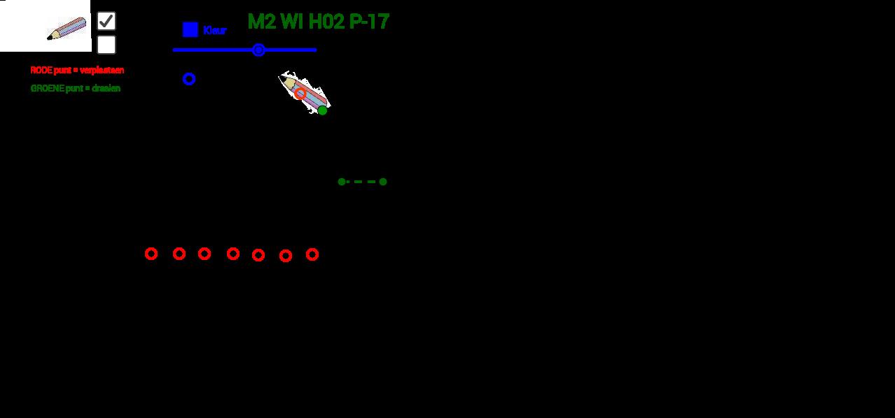 M2 WI H02 P-17