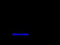 Propuesta_aula_Rossi.pdf