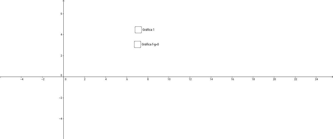 ejemplo 2.1.1