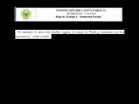 HOJA DE TRABAJO4.pdf