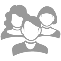 Create a Group for your Language Translation Team